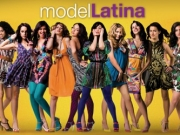 Model Latina TV Series