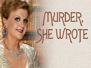 Murder, She Wrote tv show photo