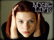 My So-Called Life tv show photo