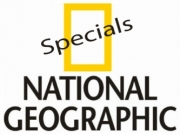 National Geographic Specials tv show photo