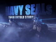 Navy Seals: Their Untold Story TV Series