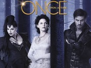 Once Upon a Time tv show photo