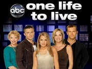 One Life to Live TV Series