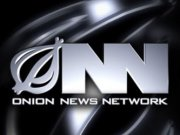 Onion News Network TV Series