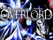 Overlord (JP) tv show photo