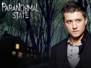 Paranormal State TV Series