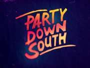 Party Down South tv show photo