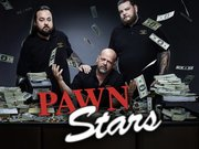 Pawn Stars tv show photo