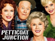 Petticoat Junction tv show photo