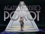 Poirot (UK) tv show photo