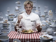 Ramsay's Best Restaurant (UK) TV Series