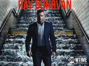Ray Donovan tv show photo
