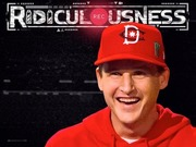 Ridiculousness TV Series