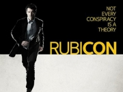 Rubicon TV Series