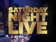 SNL TV Series