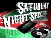 Saturday Night Special TV Series