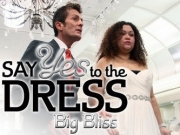 Say Yes to the Dress: Big Bliss TV Series