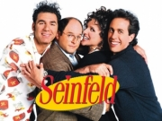 Seinfeld TV Series