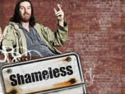 Shameless (UK) tv show photo