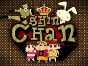 Shin Chan  tv show photo