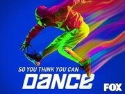 So You Think You Can Dance tv show photo