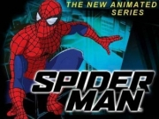 Spider-Man TV Series
