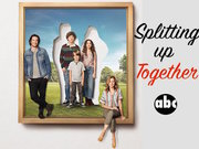 Splitting Up Together TV Series