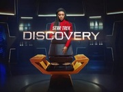 Discovery TV Series