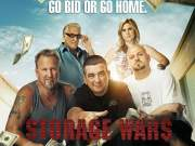Storage Wars tv show photo