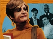Strangers with Candy tv show photo