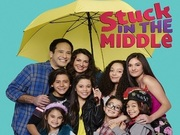Stuck in the Middle TV Series