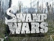 Swamp Wars TV Series