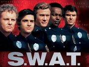 S.W.A.T. TV Series