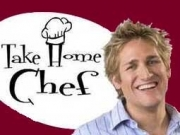 Take Home Chef tv show photo