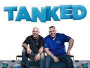 Tanked tv show photo