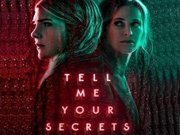 Tell Me Your Secrets TV Series