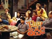 That '70s Show TV Series