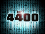 The 4400 TV Series