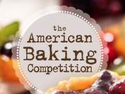 The American Baking Competition TV Series