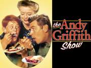 The Andy Griffith Show tv show photo