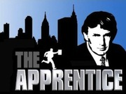 The Apprentice TV Series