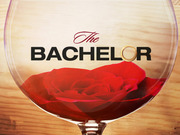 The Bachelor tv show photo