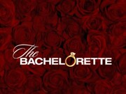 The Bachelorette TV Series