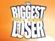 The Biggest Loser TV Series