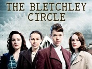 The Bletchley Circle (UK) TV Series