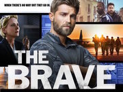 The Brave tv show photo