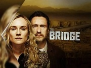 The Bridge TV Series