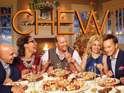 The Chew tv show photo