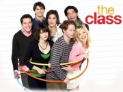 The Class TV Series
