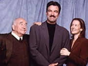 The Closer (1998) tv show photo